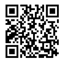 March QR code.PNG