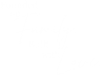 Founded on Family.png