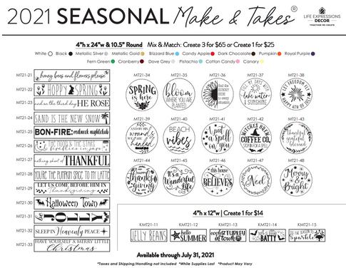 Seasonal make and take.PNG