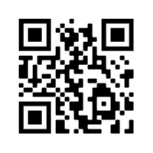february subscription qr code.png