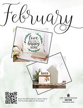February Sub Boc Image.PNG