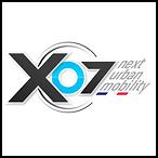 logo x07.png