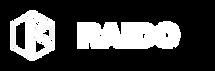 Raido Logo 80X90ews.png