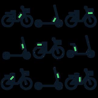 mount types.png