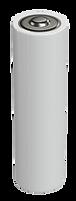 lacio75b-900.png