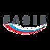 FASIE_EN_logo.png