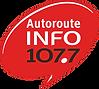 Logo_Autoroute-Info.png