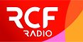 RCF_Radio_logo.png