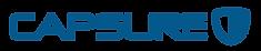 Capsure-Logo-Thin.png