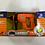 Thumbnail: Игрушки для мальчиков