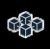 nodes-03.png