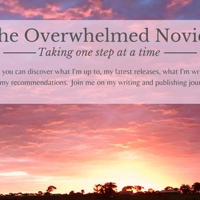 The Overwhelmed Novice