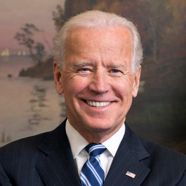 Joe Biden.jpg