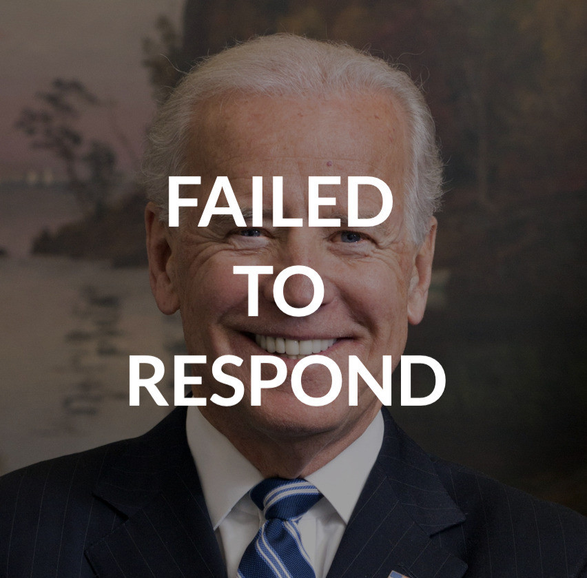 Joe Biden_edited_edited.jpg