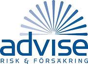 advise-logga-250.jpg