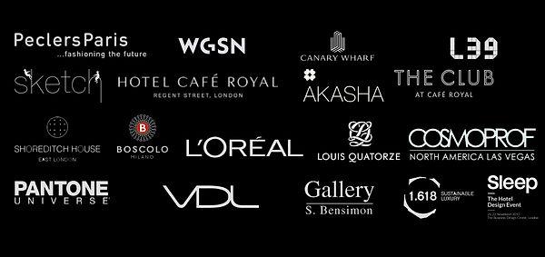 mycoocoon companies partners