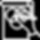 дизайн логотипа, дизайн полиграфии, визитки в брянске, студия sprint