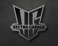 дизайн логотипа, фирменный стиль