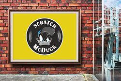 дизайн логотипа, дизайн полиграфии, визитки в брянске, широкоформатная печать