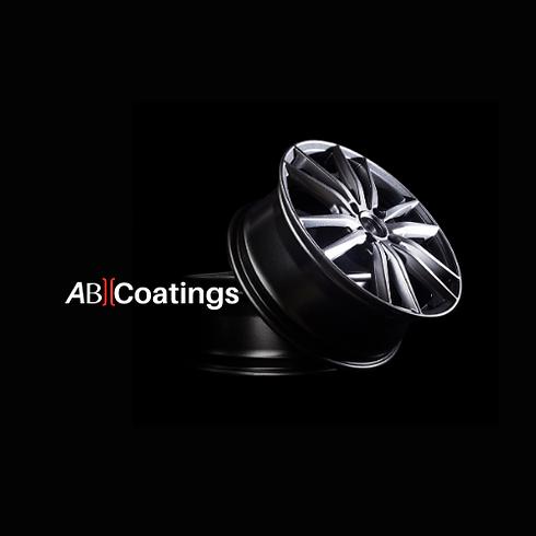 A.B coatings logo NEW FB.png