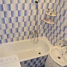 PRODÁNO - Prodej bytu 3+1 68m² -Votice u Benešova