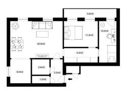 426_2d-floor_1