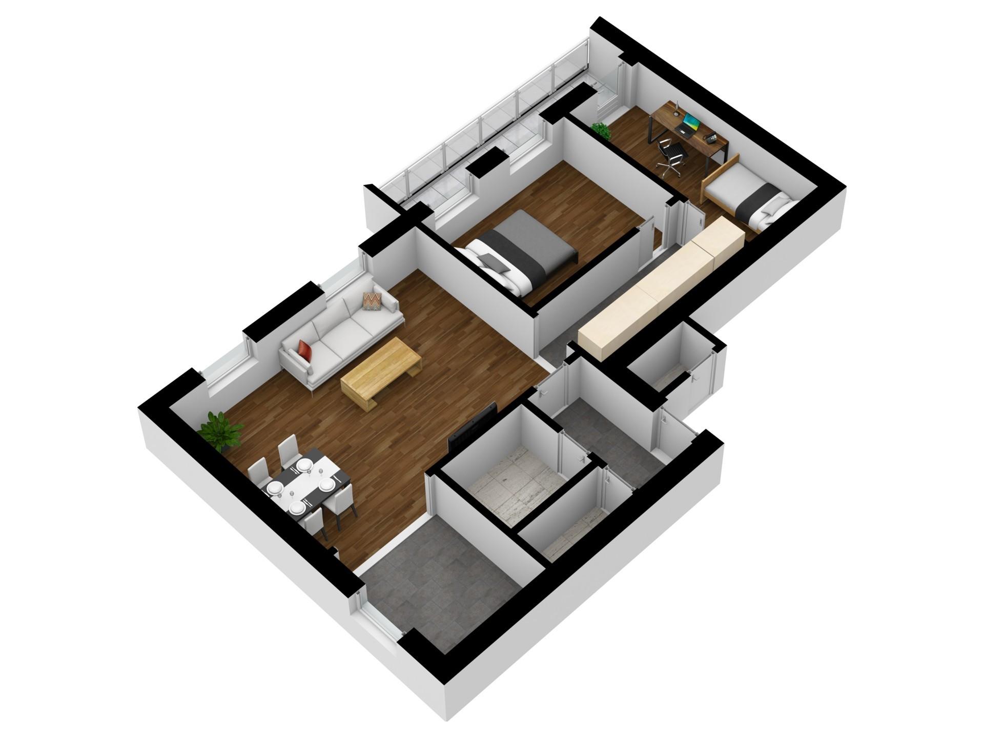 426_3dIsoSW-floor_1