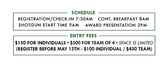 golf tourney web info.jpg