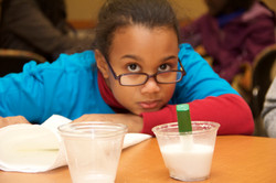 STEMFest Youth Conference