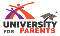 U4P logo.png