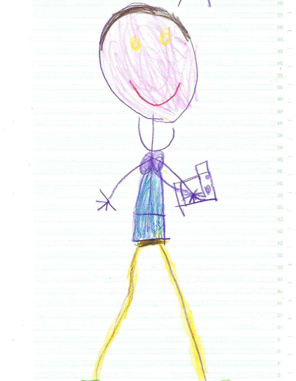 Kindergartenfotografie, Seel Photodesign, Kinder, Erzieher, Fotografie