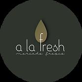 logo a la fresh.png