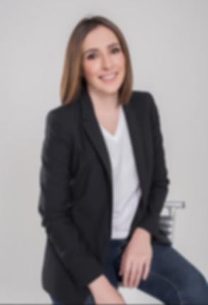Dra Pilar Ochoa Dermatologa Medicina estetica Antienvejecimiento