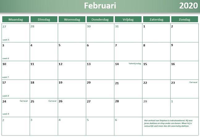 Kalender februari_edited.jpg