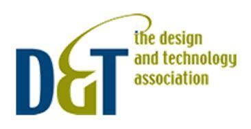 D&T_Association_logo