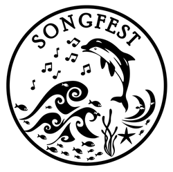 songfest logo