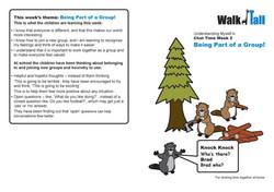 walk tall sample 3