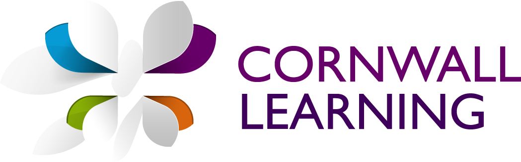 cornwall Learning logo_jan2013
