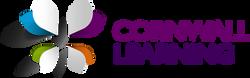 cornwall Learning logo_jan2013