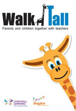 walk tall sample 5