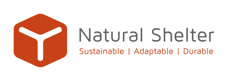 naturalshelter