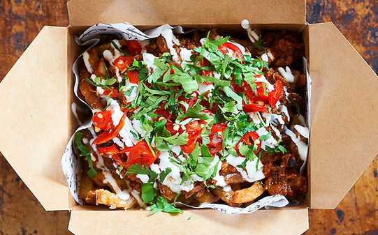 CHILLI_FRIES_LSCAPE_LO_RES_18696.jpg