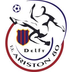 Huidig Logo
