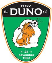 DUNO-logo.jpg