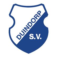 A80 - Duindorp