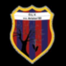 Logo%20OLV_edited.png