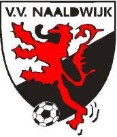 A80 - Naaldwijk