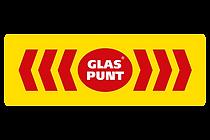 glaspunt logo.png
