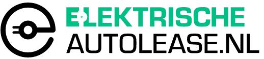 ElektrischeAutolease.nl