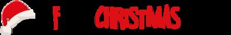 caffeina-christmas-logo.png